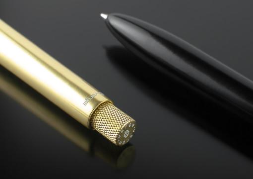 black-and-gold-sens-pens-510x360